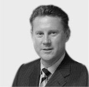 Mr Jonathan Monk - Consultant Orthopaedic and Lower Limb Surgeon