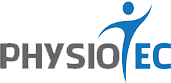 Physiotec Logo